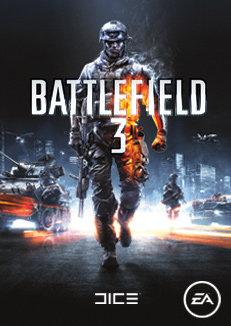 Battlefield 3 Standard